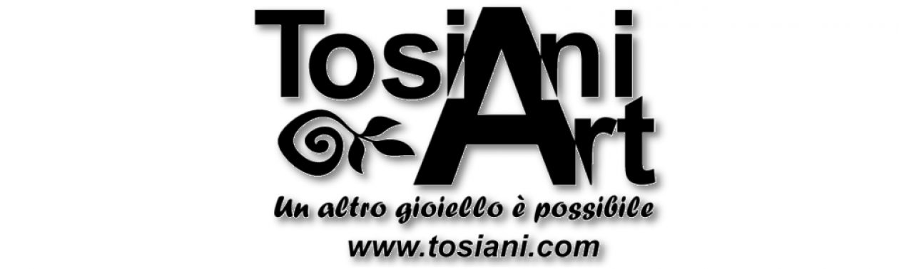 Tosiani Art